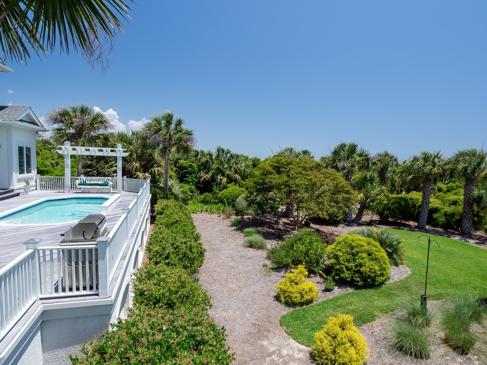 Seabrook Island Homes For Sale - 2216 Rolling Dune, Seabrook Island, SC - 54