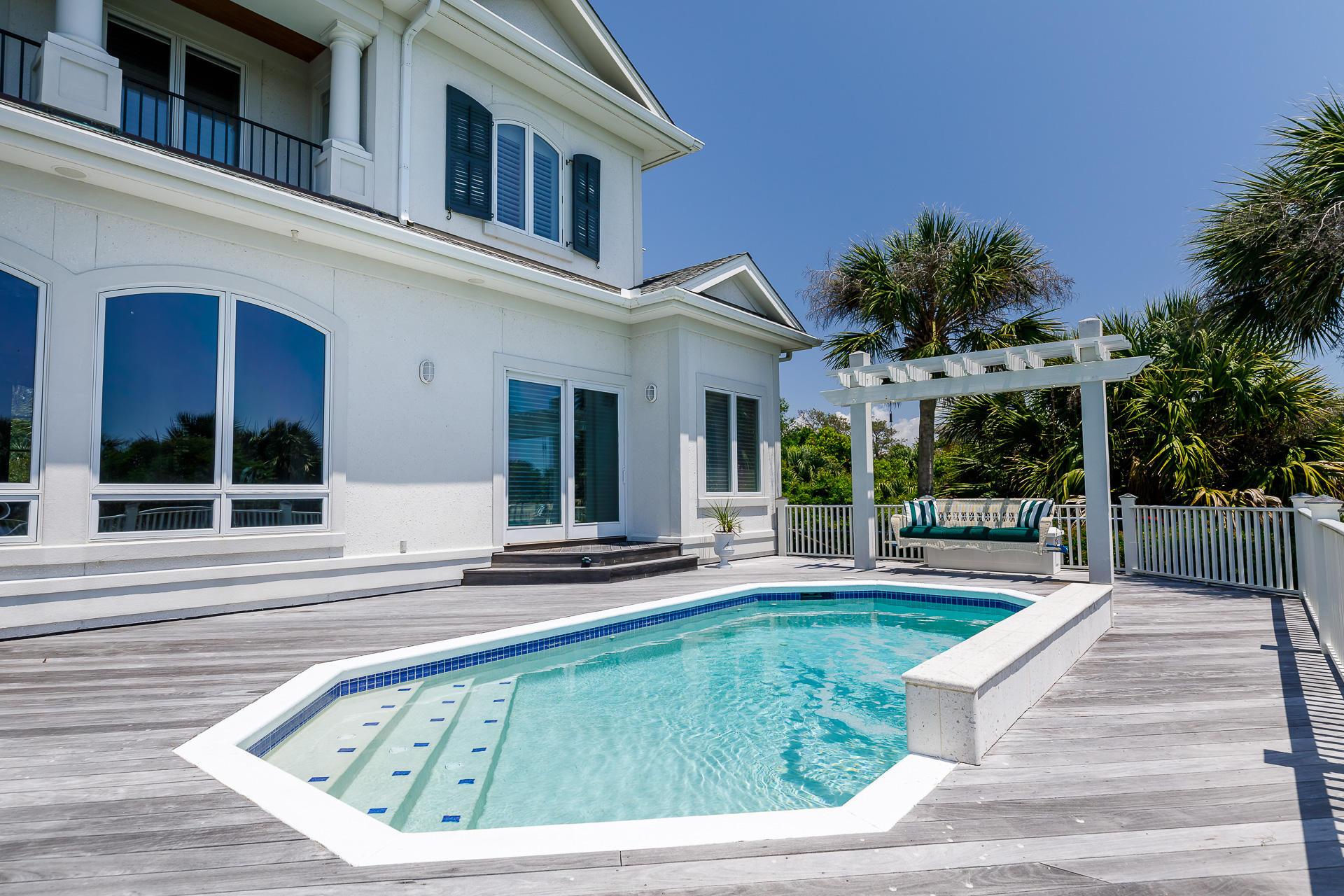 Seabrook Island Homes For Sale - 2216 Rolling Dune, Seabrook Island, SC - 46