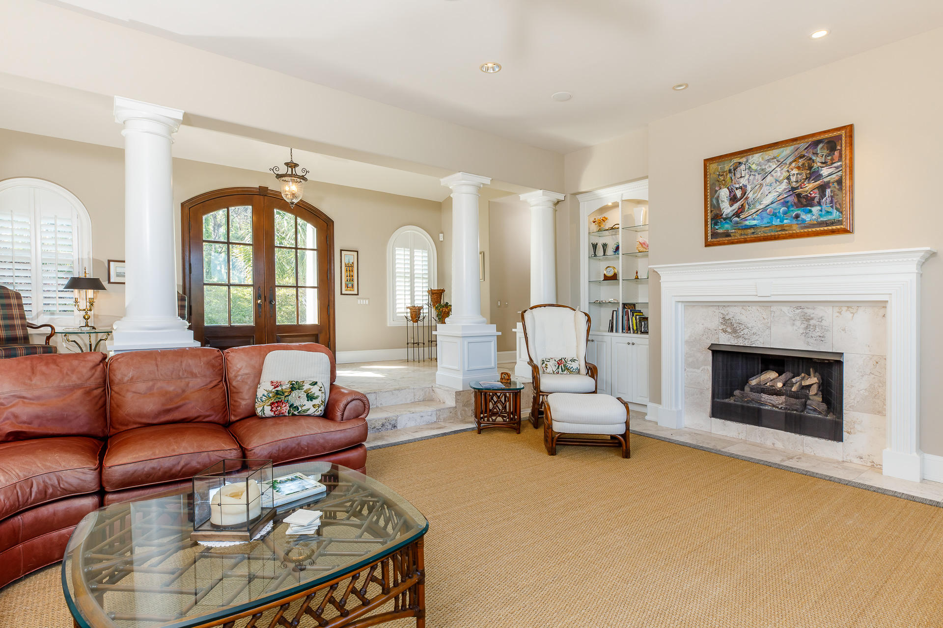 Seabrook Island Homes For Sale - 2216 Rolling Dune, Seabrook Island, SC - 43