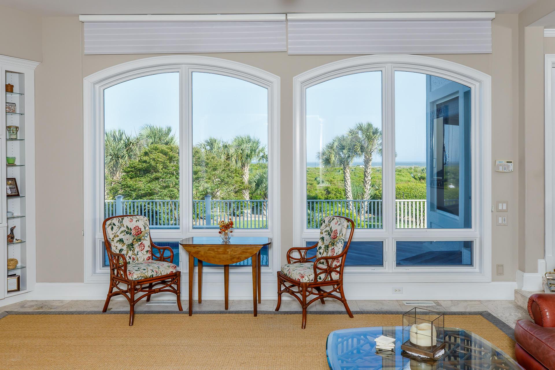 Seabrook Island Homes For Sale - 2216 Rolling Dune, Seabrook Island, SC - 40