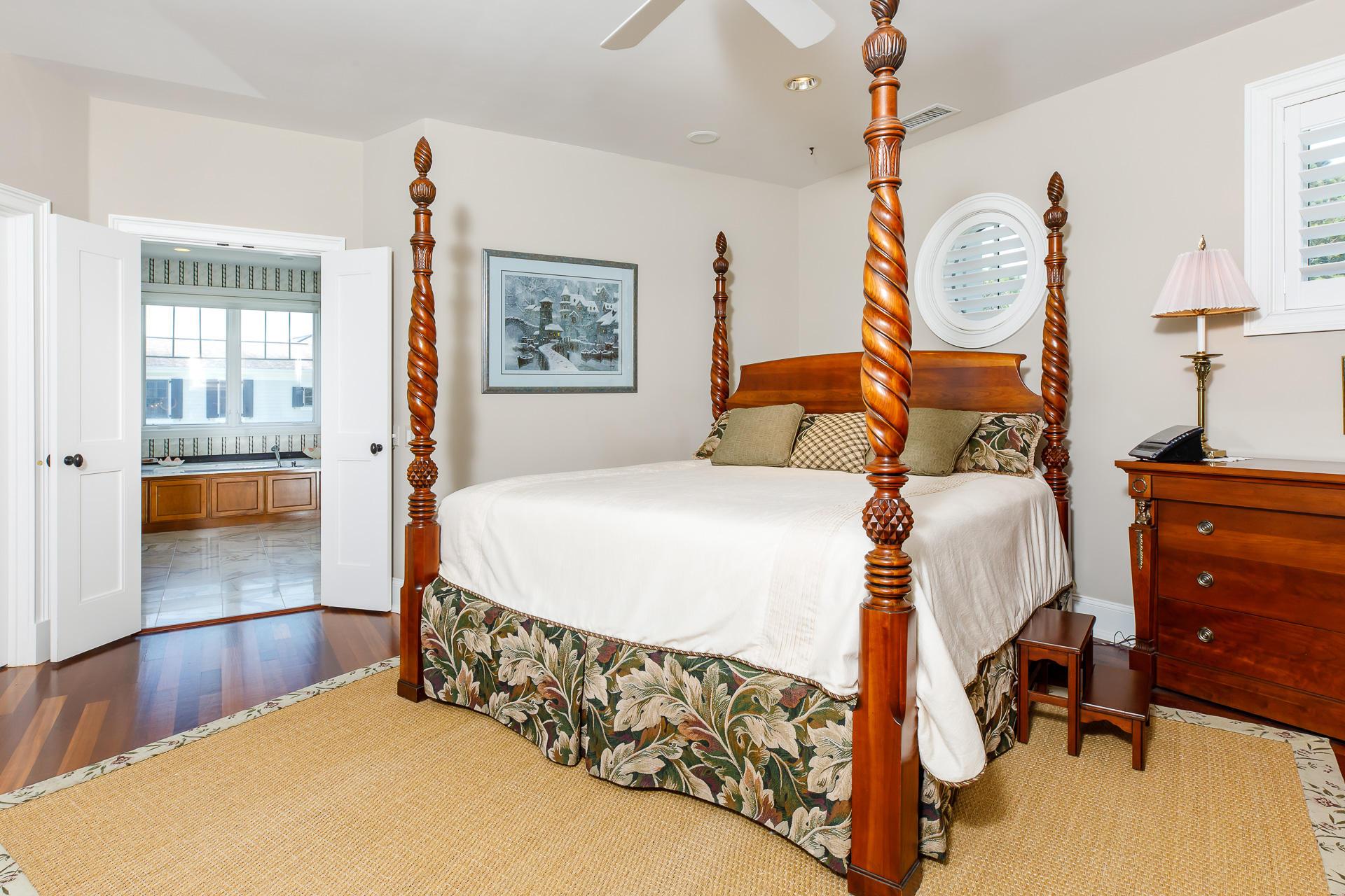 Seabrook Island Homes For Sale - 2216 Rolling Dune, Seabrook Island, SC - 5