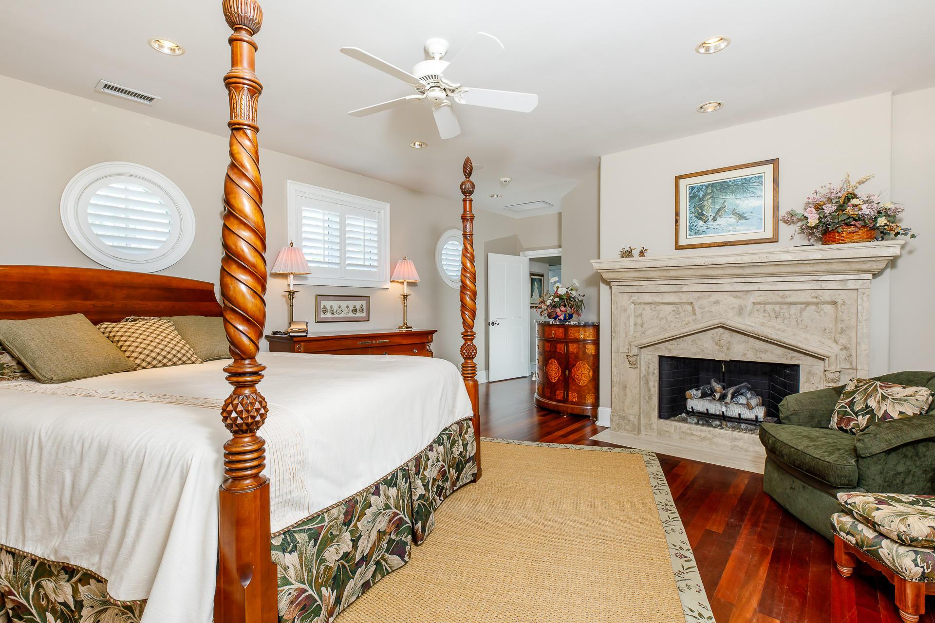 Seabrook Island Homes For Sale - 2216 Rolling Dune, Seabrook Island, SC - 3