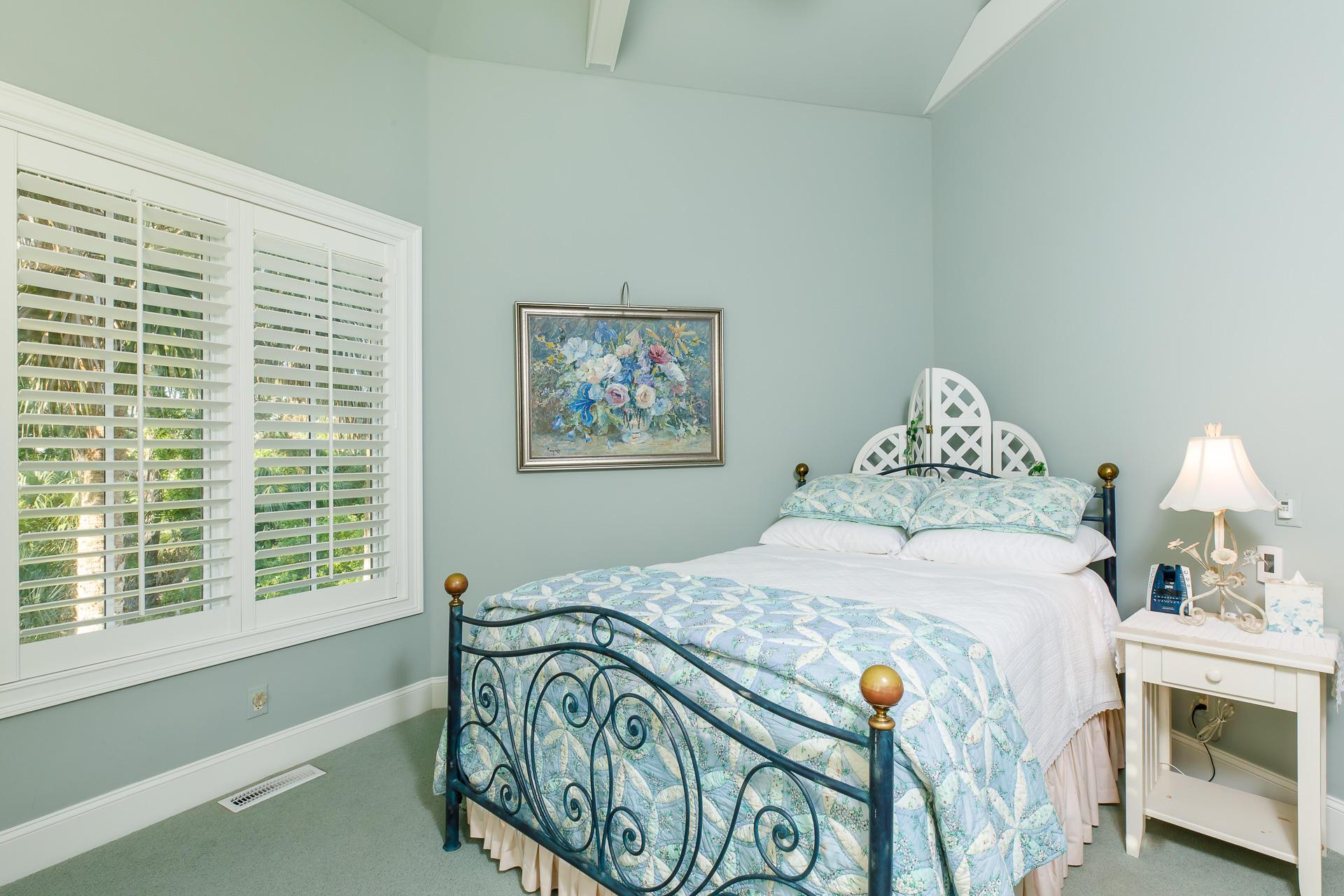 Seabrook Island Homes For Sale - 2216 Rolling Dune, Seabrook Island, SC - 34