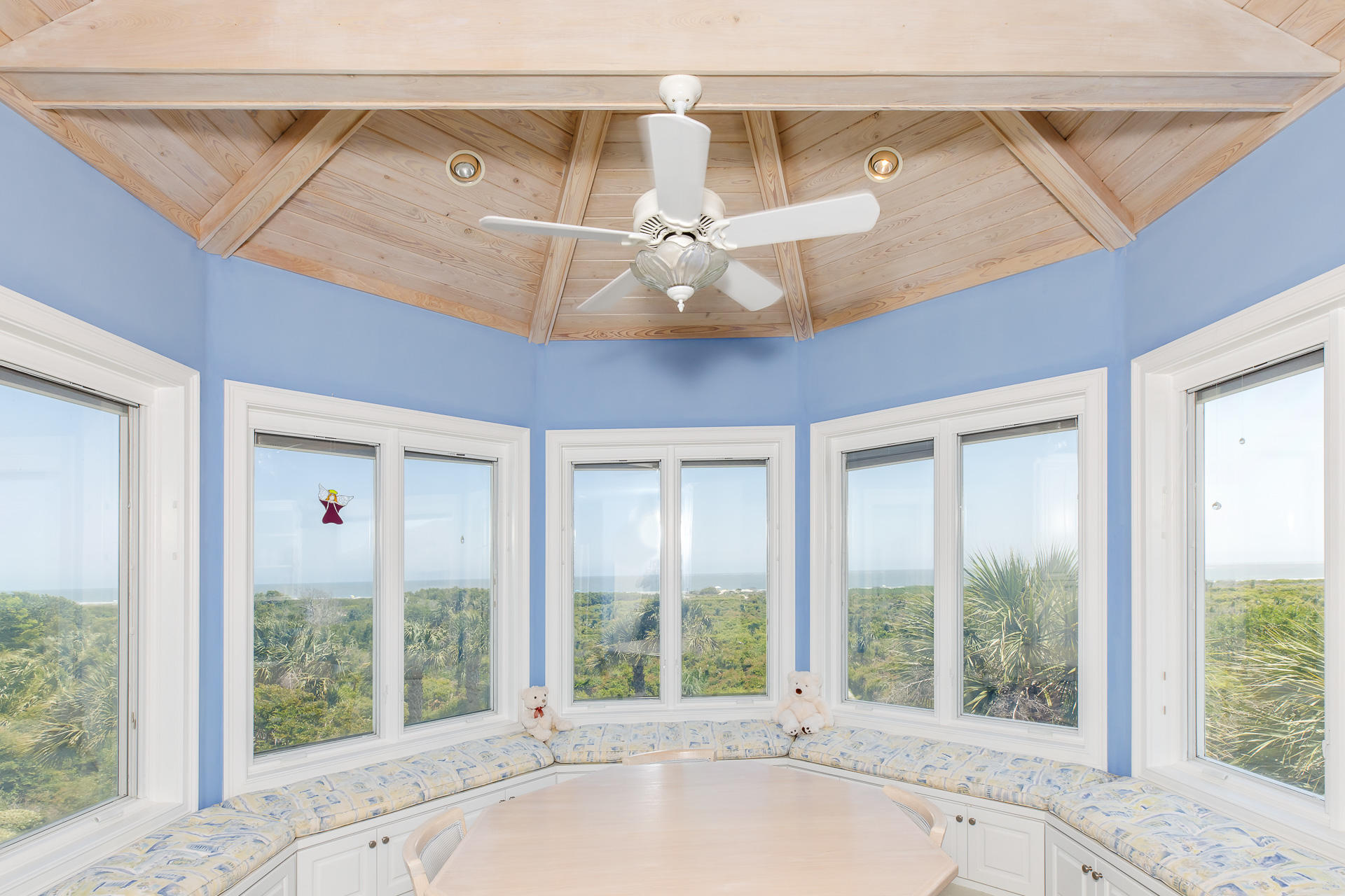 Seabrook Island Homes For Sale - 2216 Rolling Dune, Seabrook Island, SC - 78