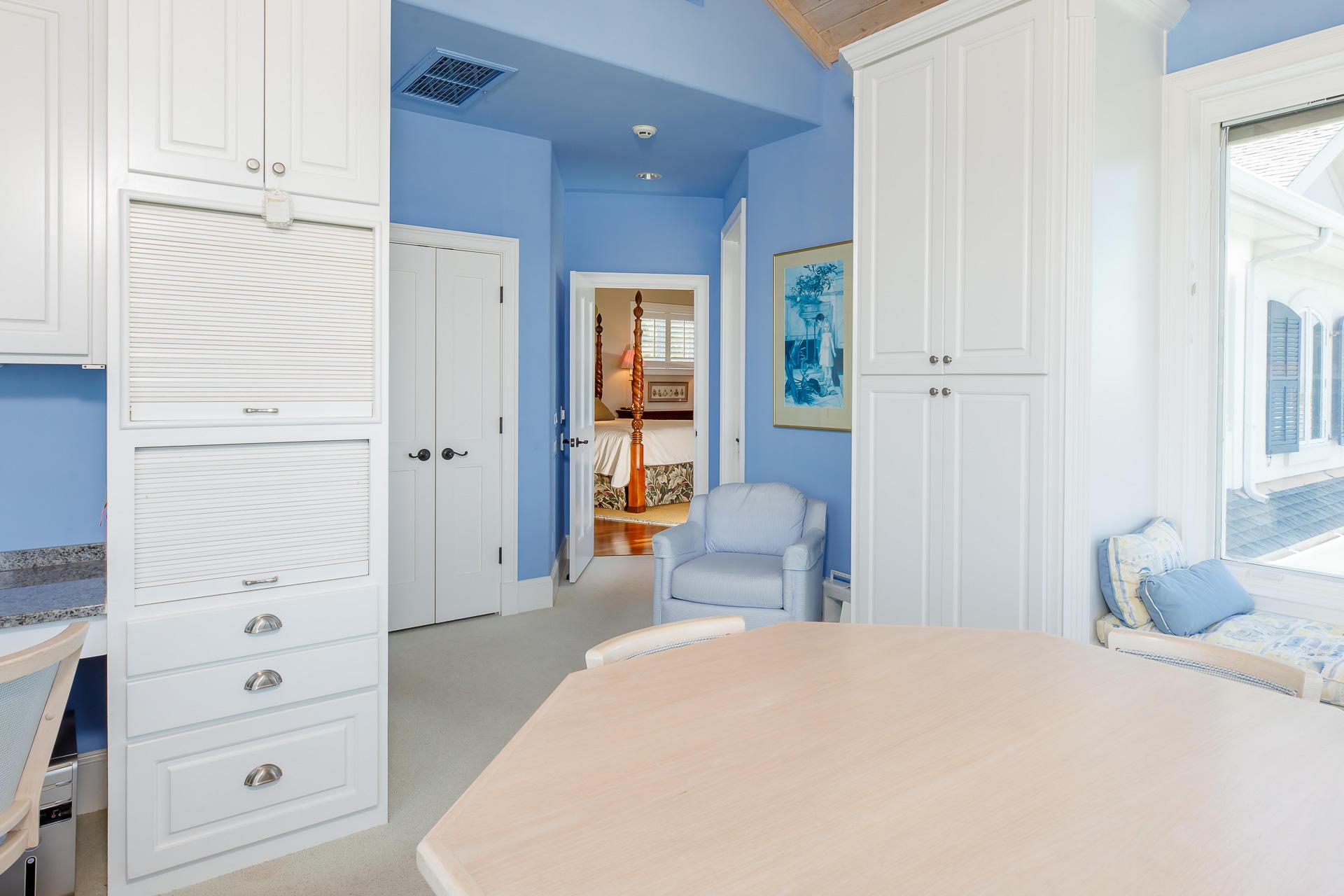 Seabrook Island Homes For Sale - 2216 Rolling Dune, Seabrook Island, SC - 79