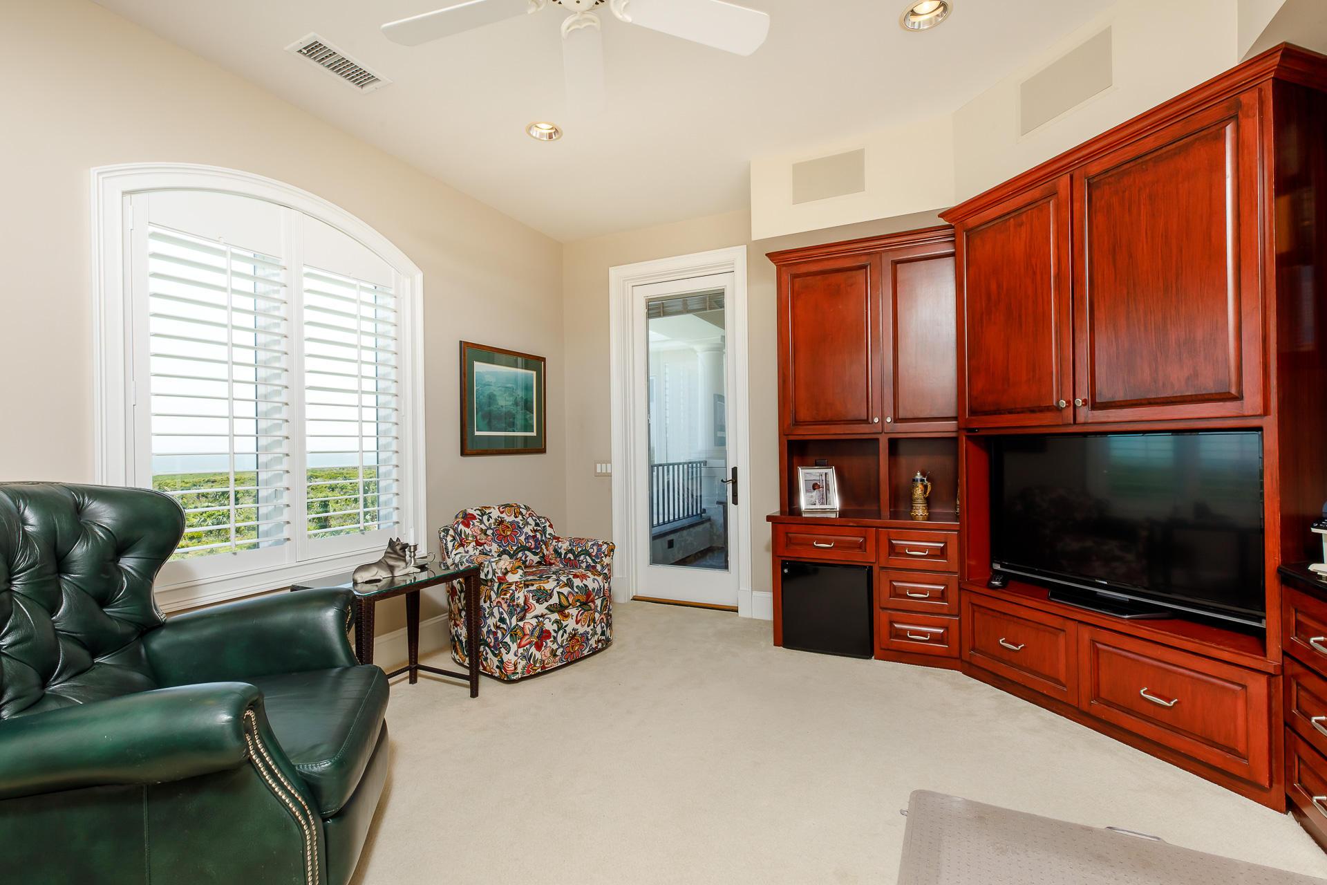 Seabrook Island Homes For Sale - 2216 Rolling Dune, Seabrook Island, SC - 80