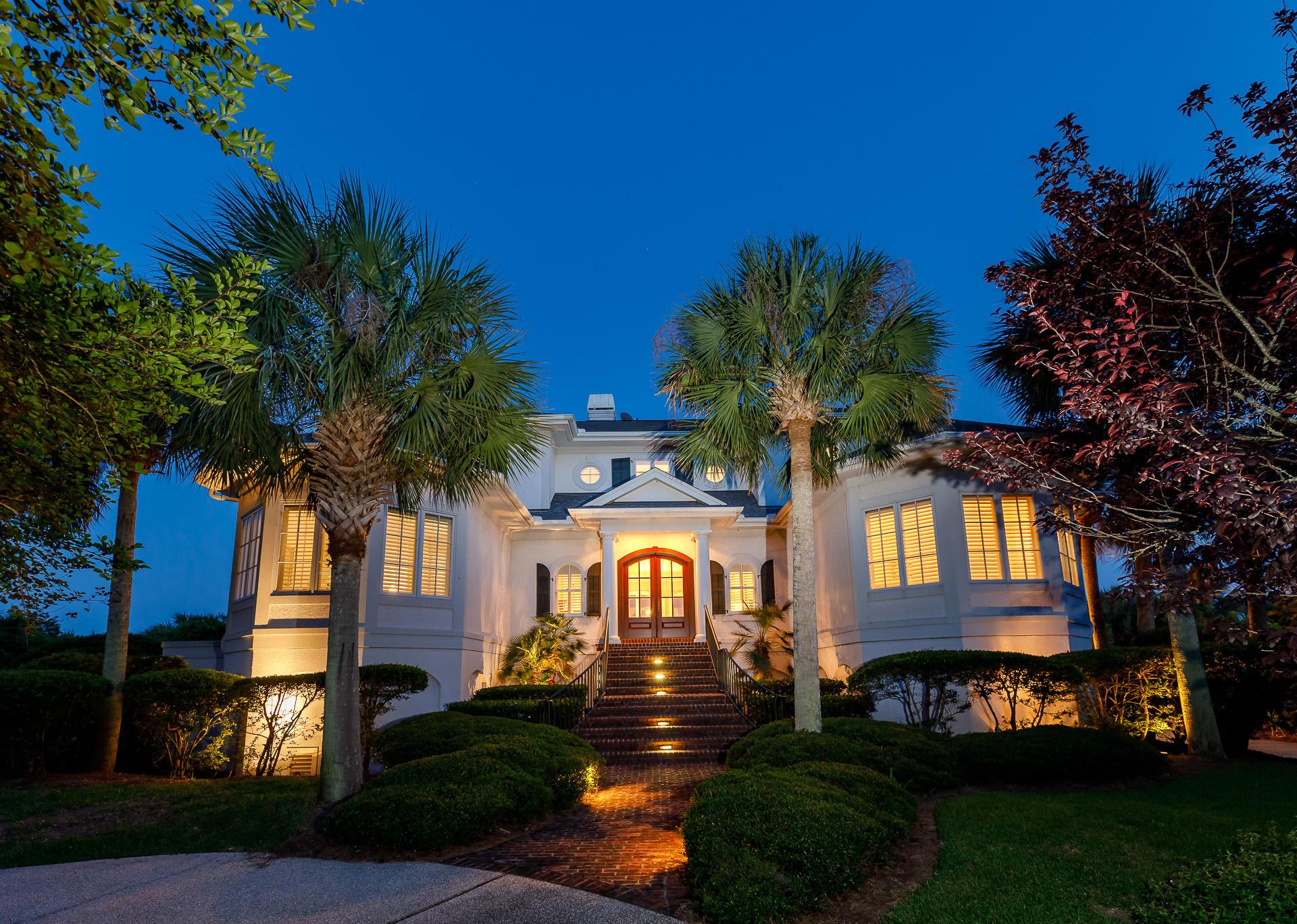 Seabrook Island Homes For Sale - 2216 Rolling Dune, Seabrook Island, SC - 64