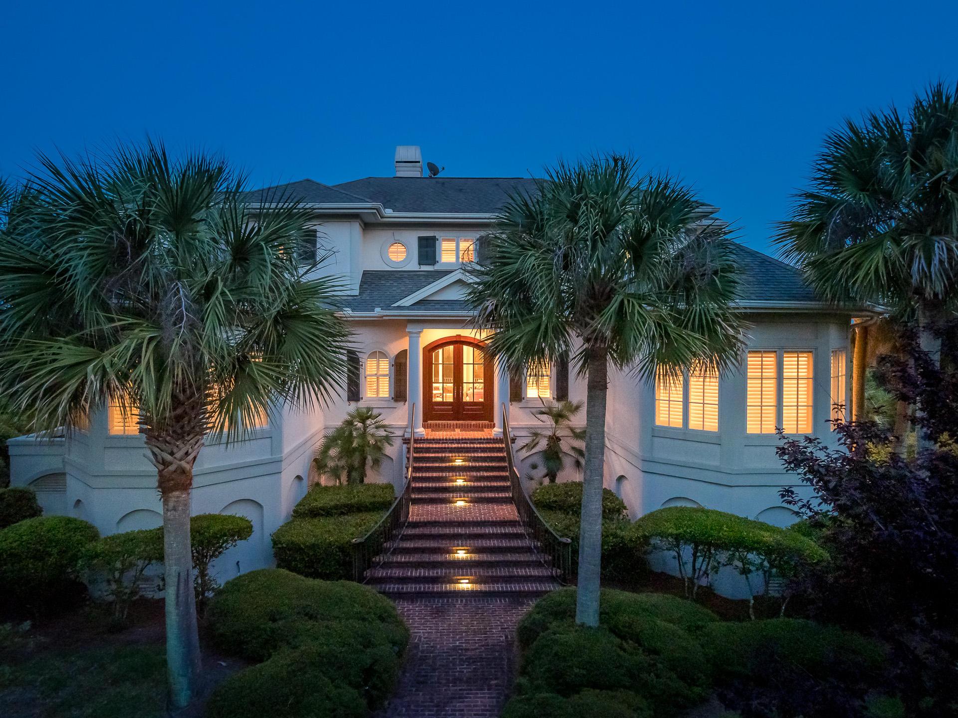 Seabrook Island Homes For Sale - 2216 Rolling Dune, Seabrook Island, SC - 21