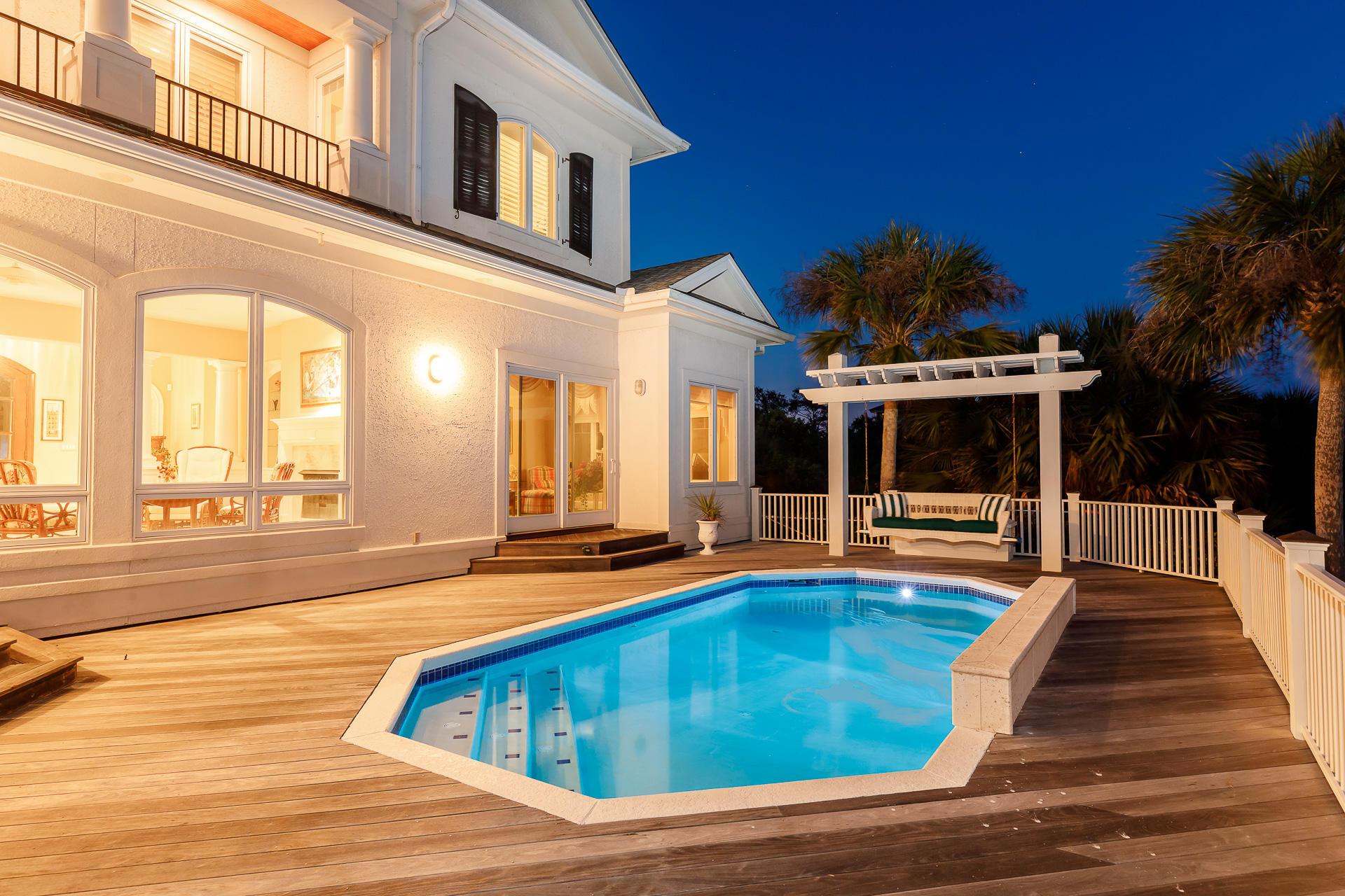 Seabrook Island Homes For Sale - 2216 Rolling Dune, Seabrook Island, SC - 14