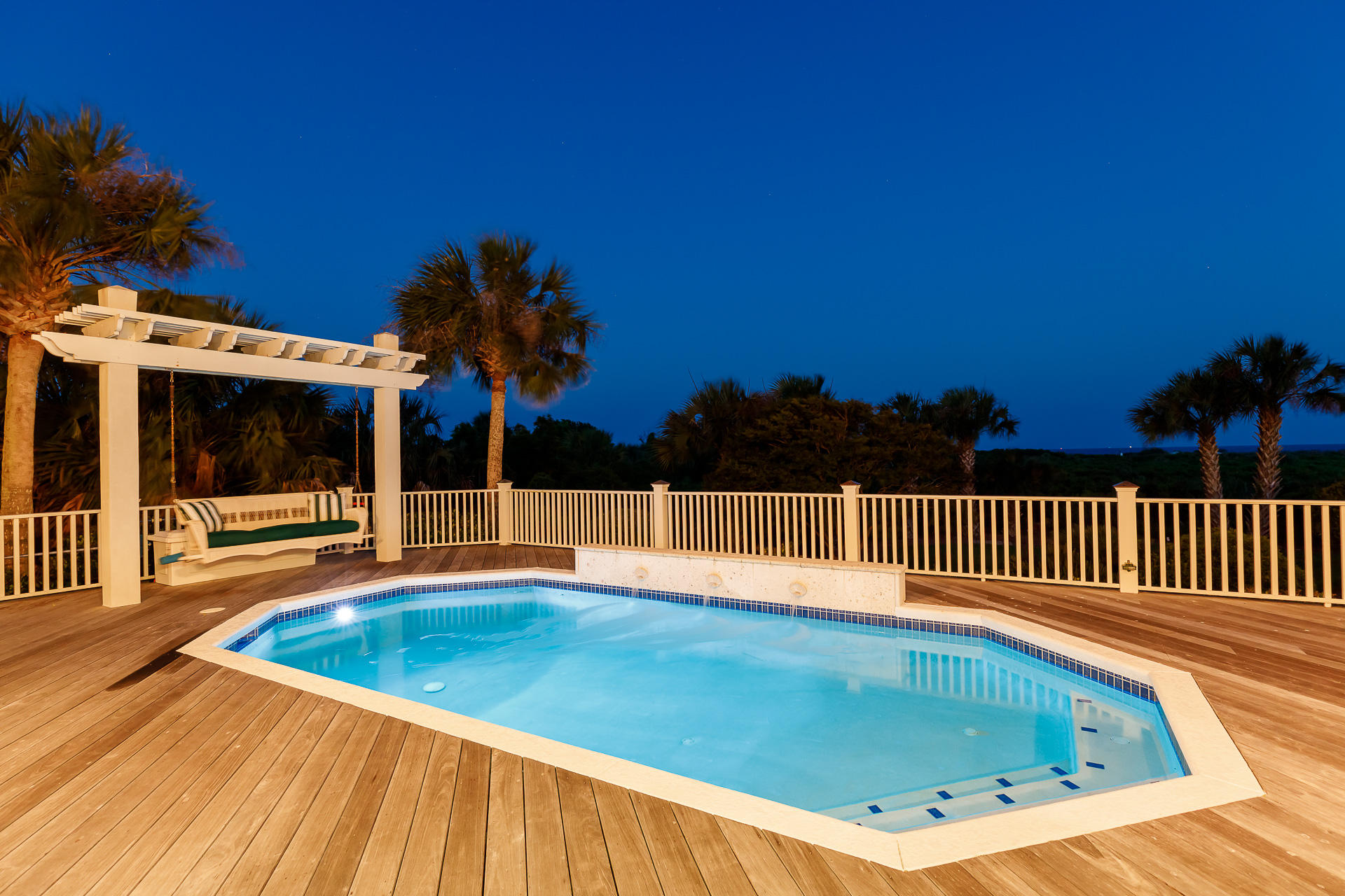 Seabrook Island Homes For Sale - 2216 Rolling Dune, Seabrook Island, SC - 61