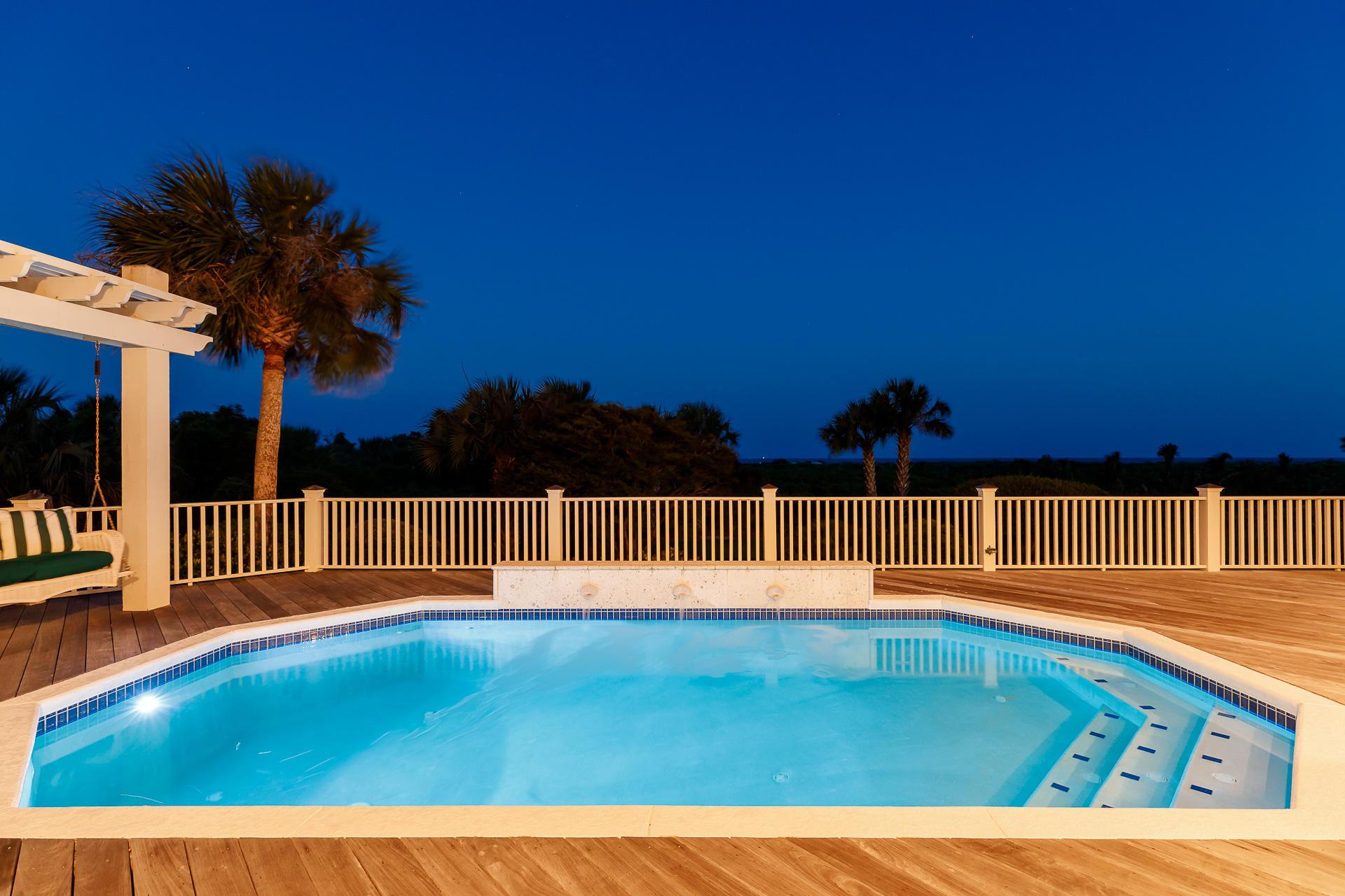 Seabrook Island Homes For Sale - 2216 Rolling Dune, Seabrook Island, SC - 60