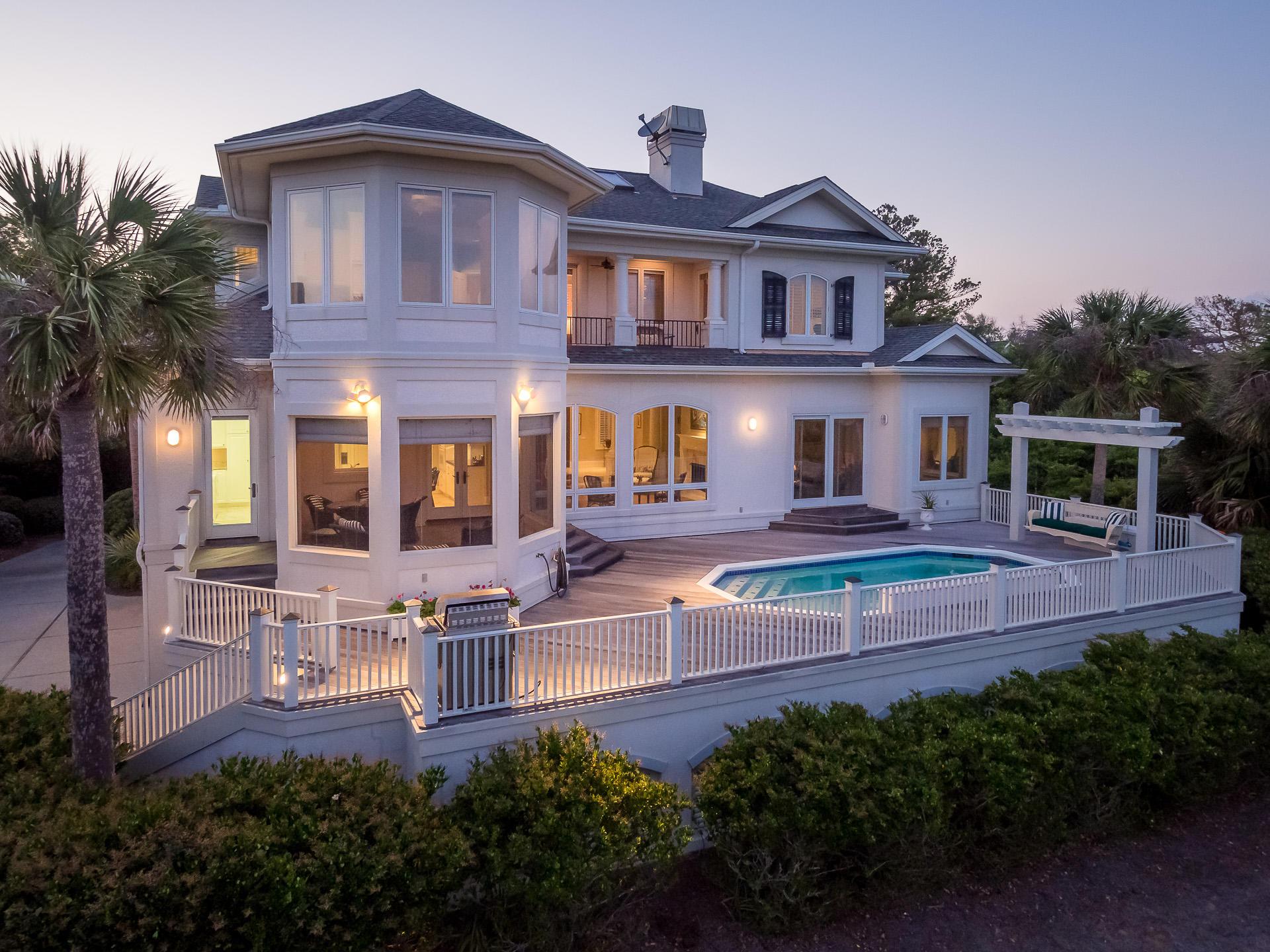 Seabrook Island Homes For Sale - 2216 Rolling Dune, Seabrook Island, SC - 59