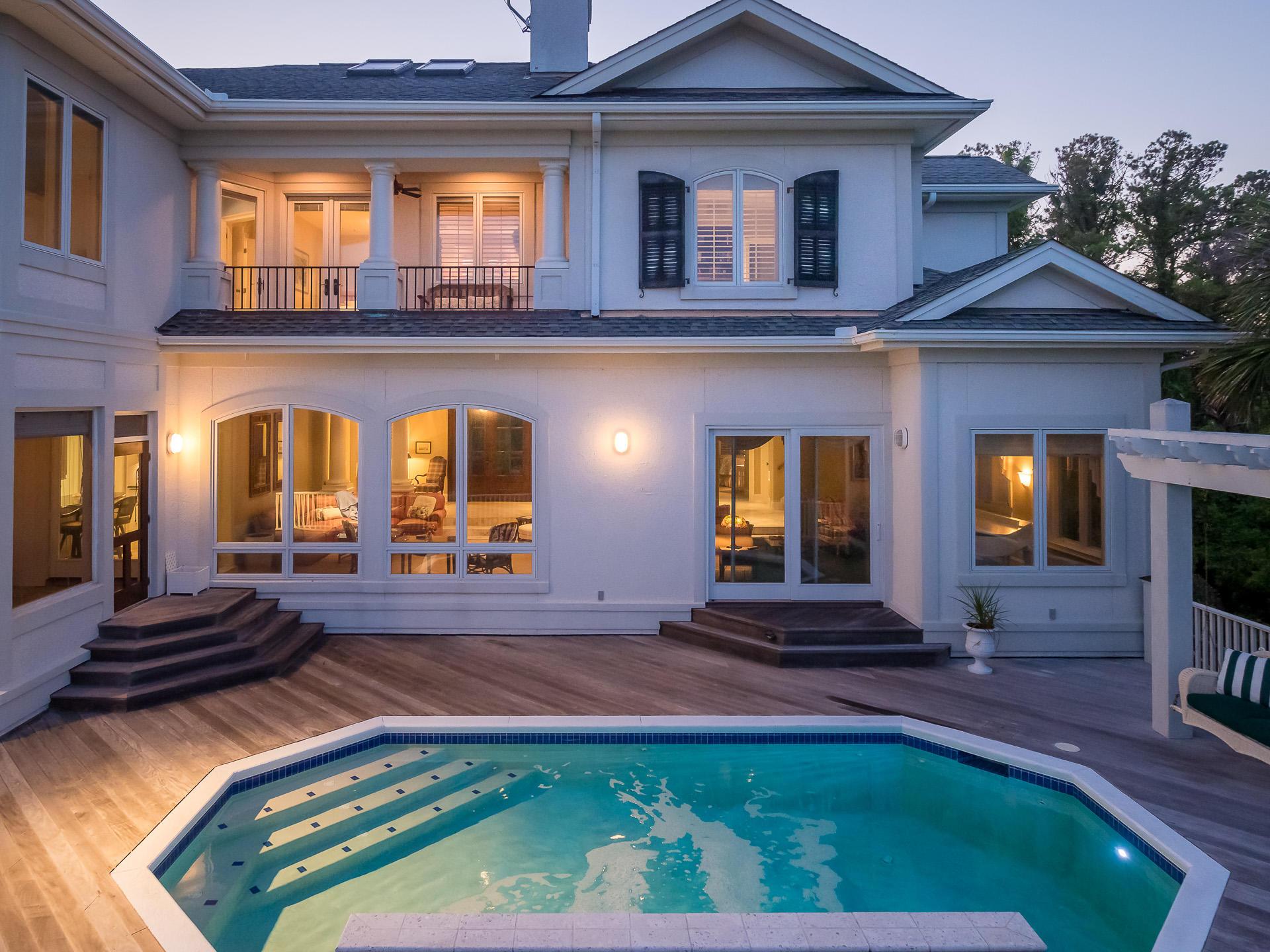 Seabrook Island Homes For Sale - 2216 Rolling Dune, Seabrook Island, SC - 10