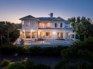 2216 Rolling Dune Road, Seabrook Island, SC 29455
