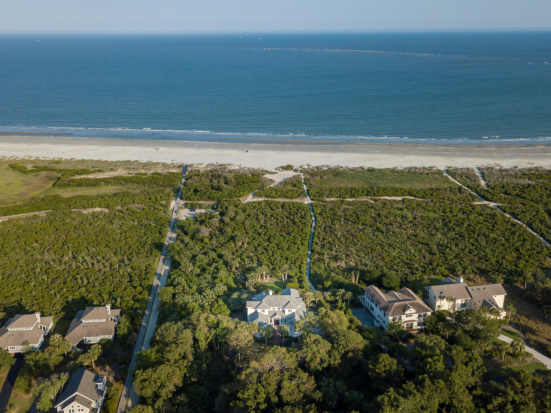 Seabrook Island Homes For Sale - 2216 Rolling Dune, Seabrook Island, SC - 13