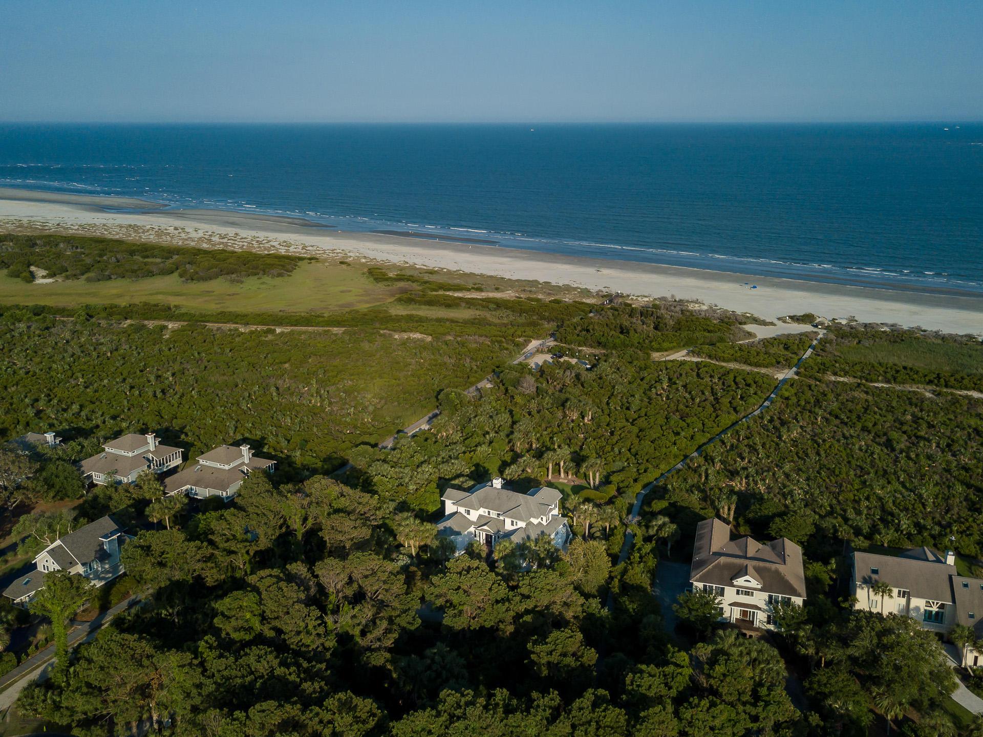 Seabrook Island Homes For Sale - 2216 Rolling Dune, Seabrook Island, SC - 18