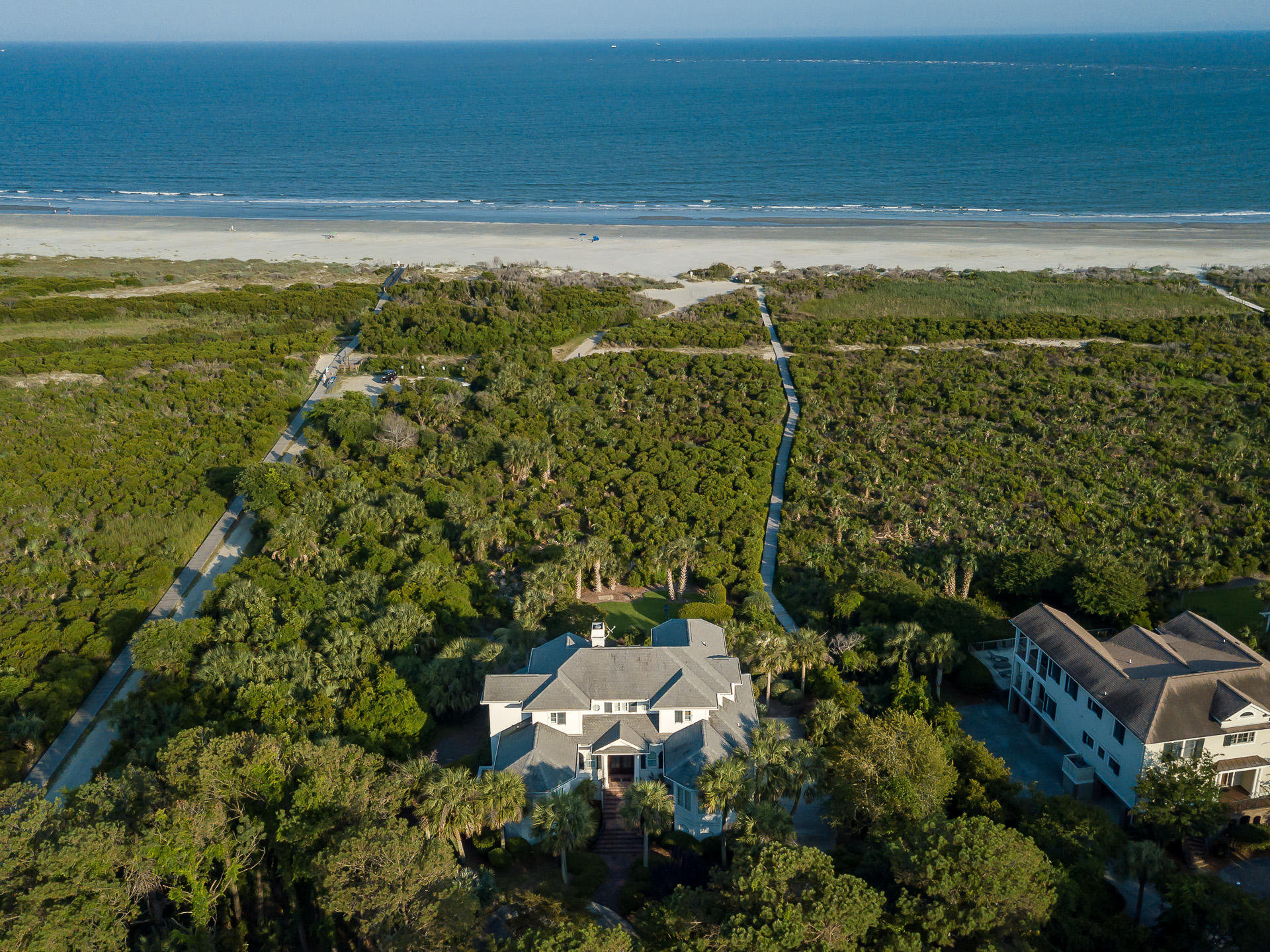 Seabrook Island Homes For Sale - 2216 Rolling Dune, Seabrook Island, SC - 20