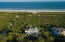 2216 Rolling Dune Road, Seabrook Island, SC 29455