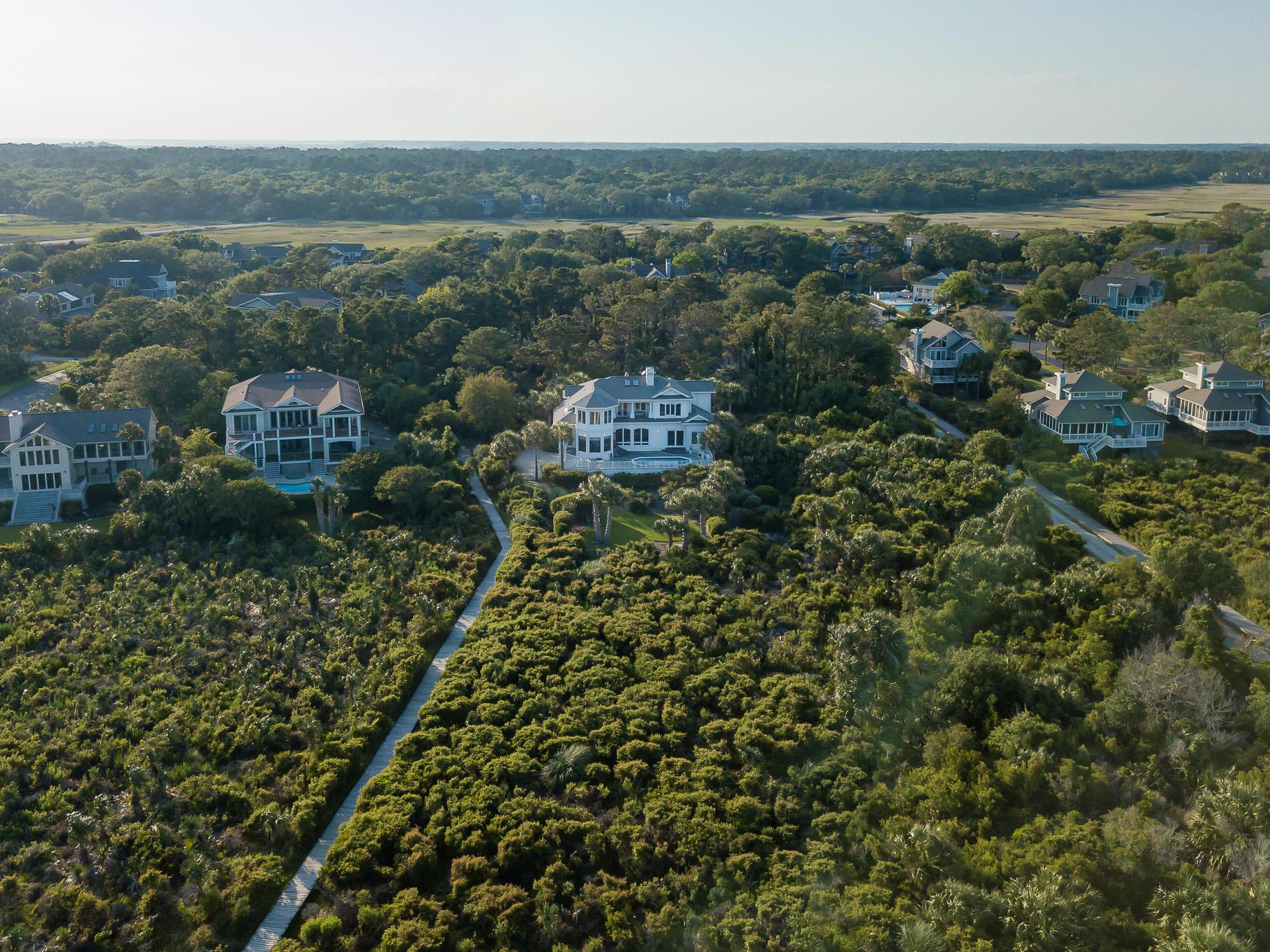 Seabrook Island Homes For Sale - 2216 Rolling Dune, Seabrook Island, SC - 7
