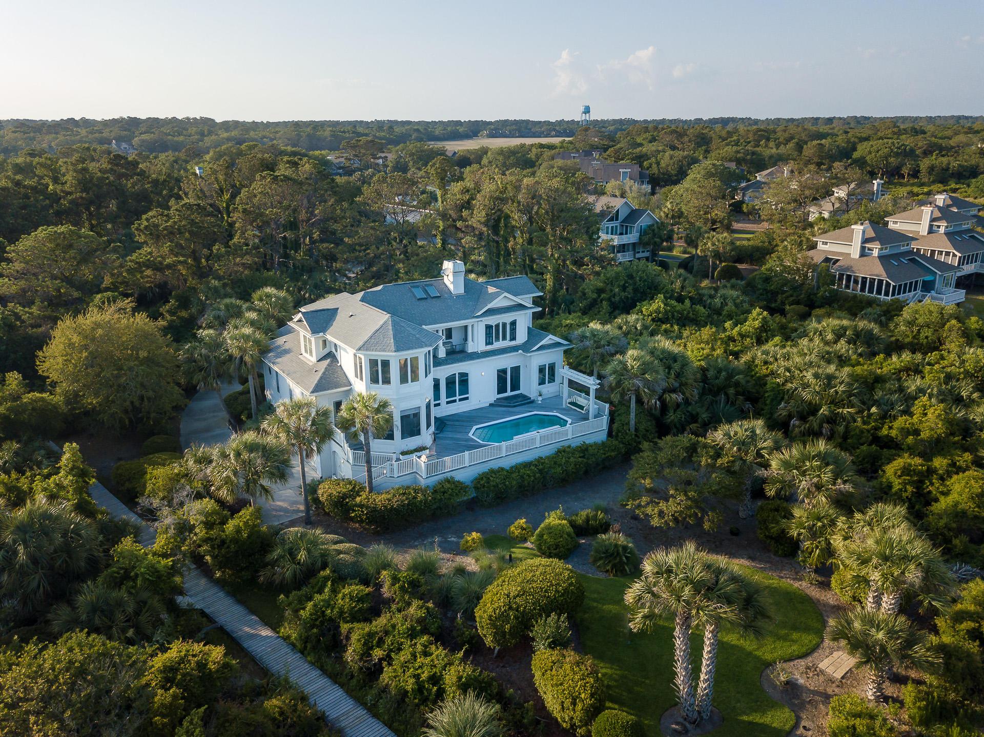 Seabrook Island Homes For Sale - 2216 Rolling Dune, Seabrook Island, SC - 8