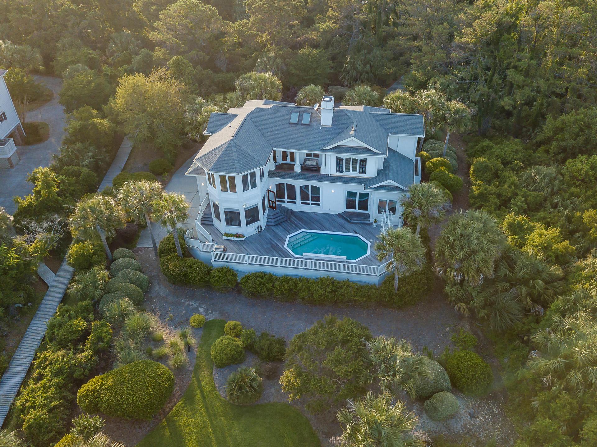 Seabrook Island Homes For Sale - 2216 Rolling Dune, Seabrook Island, SC - 2