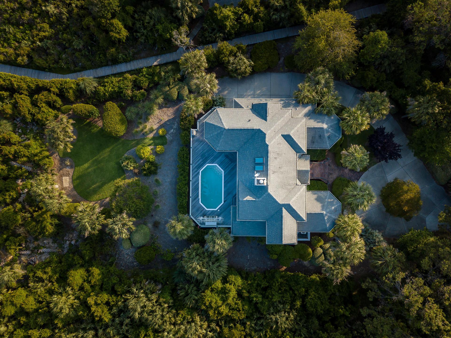 Seabrook Island Homes For Sale - 2216 Rolling Dune, Seabrook Island, SC - 32
