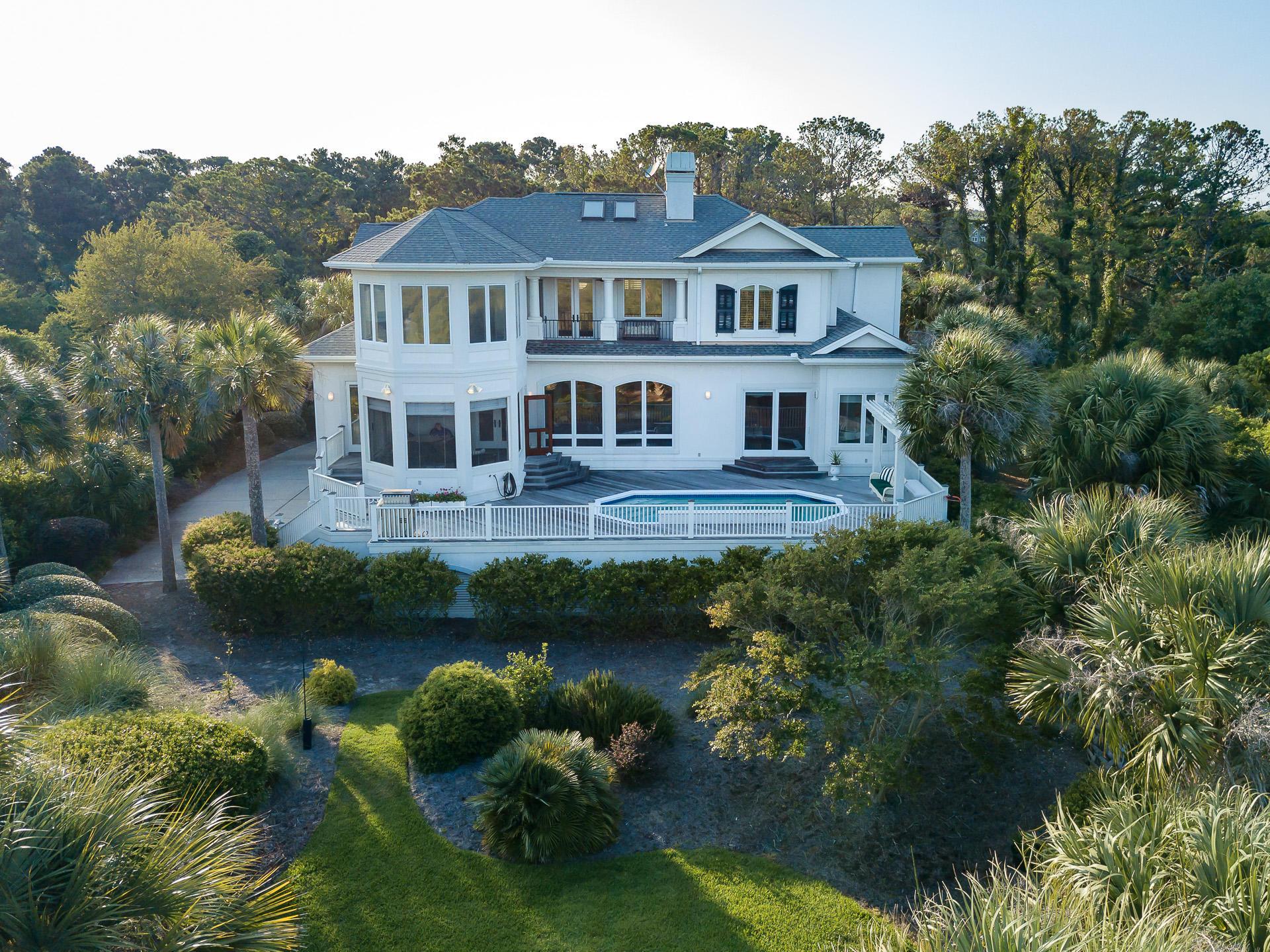 Seabrook Island Homes For Sale - 2216 Rolling Dune, Seabrook Island, SC - 33