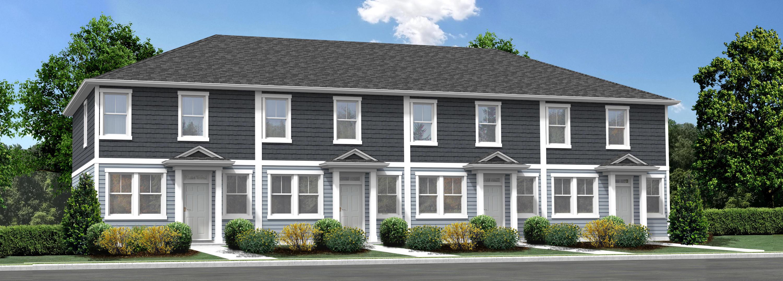 221 Alston Street Summerville, SC 29483