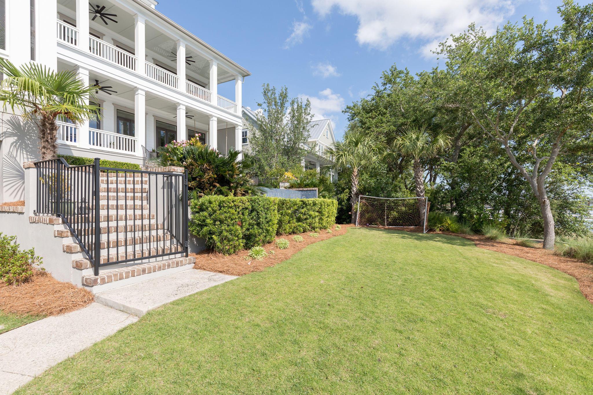 1408 Smythe Street Charleston, Sc 29492