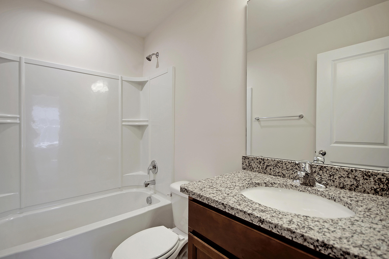 Alston Place Homes For Sale - 822 3rd N, Summerville, SC - 3