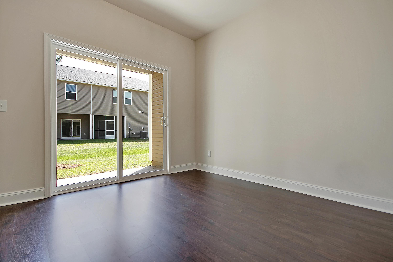 Alston Place Homes For Sale - 822 3rd N, Summerville, SC - 13