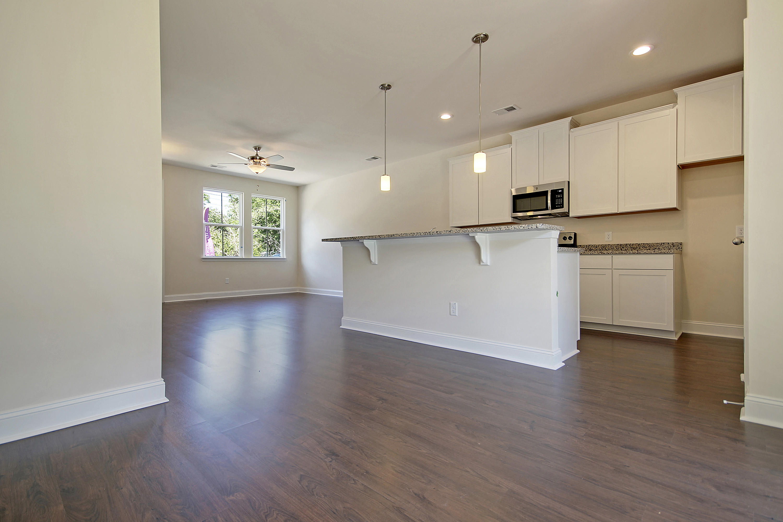 Alston Place Homes For Sale - 822 3rd N, Summerville, SC - 15