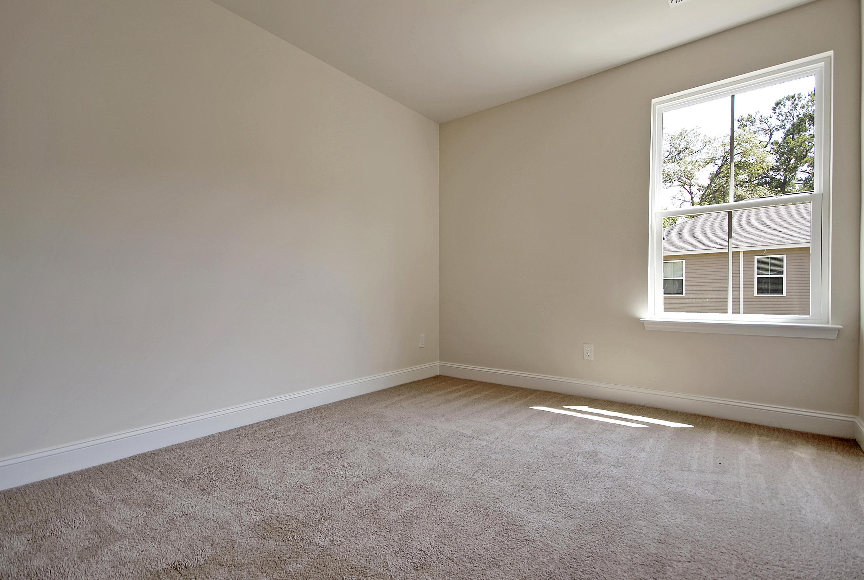 Alston Place Homes For Sale - 822 3rd N, Summerville, SC - 7