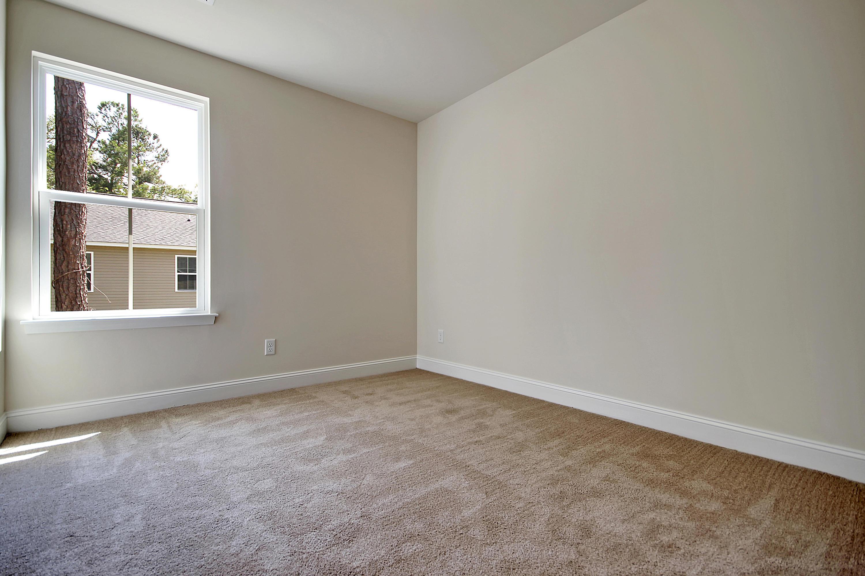 Alston Place Homes For Sale - 822 3rd N, Summerville, SC - 5