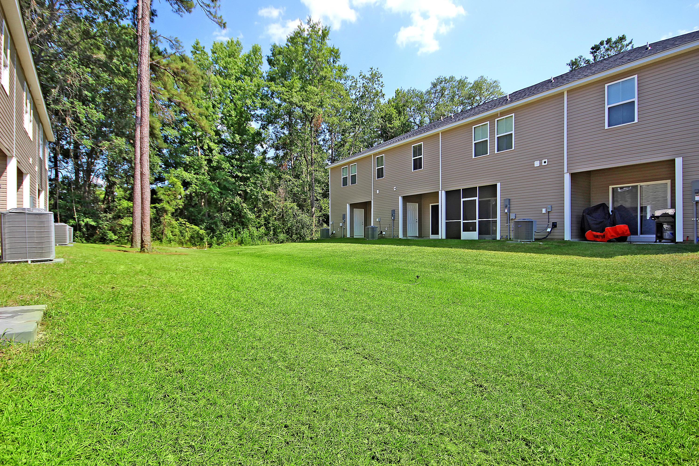 Alston Place Homes For Sale - 822 3rd N, Summerville, SC - 1
