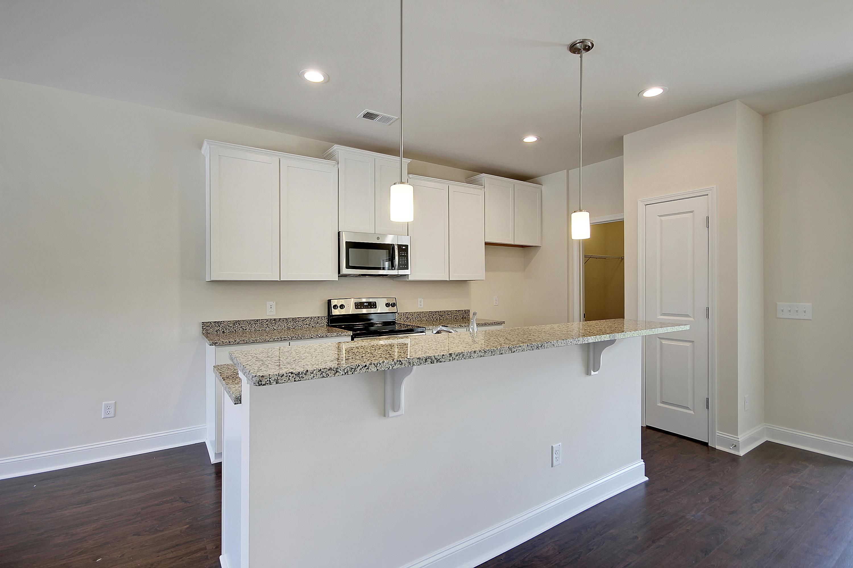 Alston Place Homes For Sale - 822 3rd N, Summerville, SC - 27