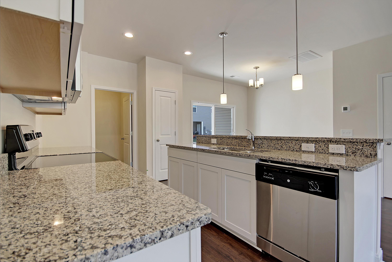Alston Place Homes For Sale - 822 3rd N, Summerville, SC - 16