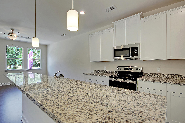 Alston Place Homes For Sale - 822 3rd N, Summerville, SC - 17