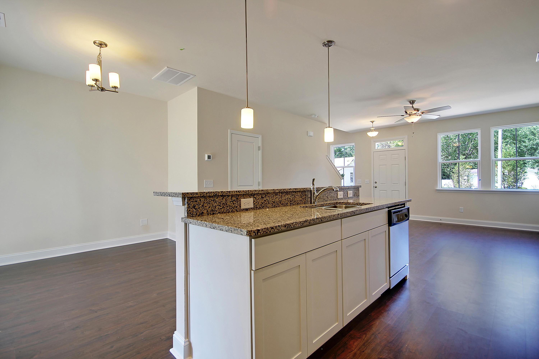 Alston Place Homes For Sale - 822 3rd N, Summerville, SC - 18