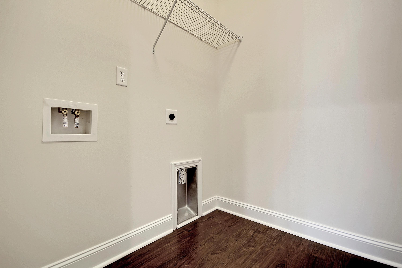 Alston Place Homes For Sale - 822 3rd N, Summerville, SC - 12