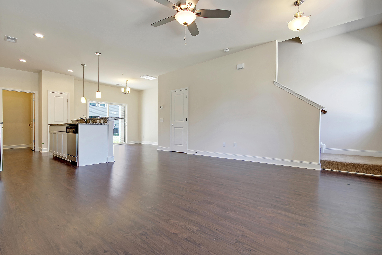 Alston Place Homes For Sale - 822 3rd N, Summerville, SC - 19