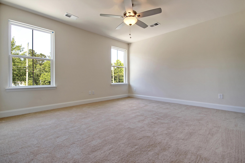 Alston Place Homes For Sale - 822 3rd N, Summerville, SC - 25