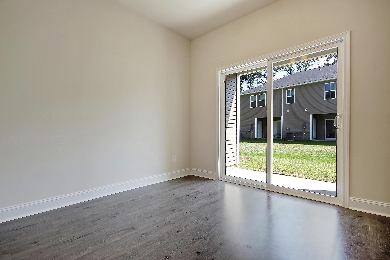 Alston Place Homes For Sale - 824 3rd N, Summerville, SC - 14