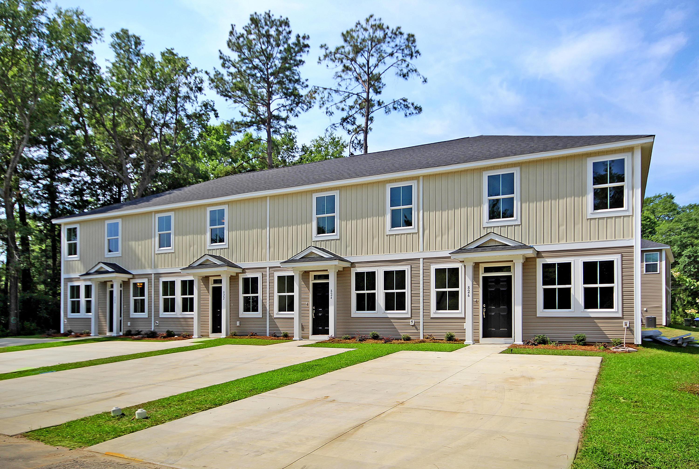 Alston Place Homes For Sale - 824 3rd N, Summerville, SC - 24