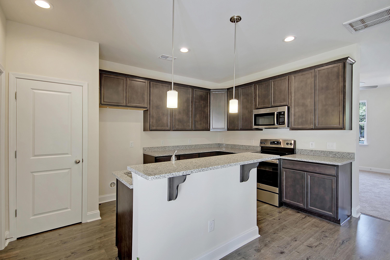 Alston Place Homes For Sale - 824 3rd N, Summerville, SC - 27