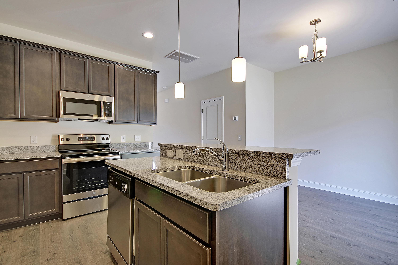 Alston Place Homes For Sale - 824 3rd N, Summerville, SC - 21