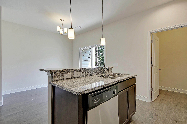 Alston Place Homes For Sale - 824 3rd N, Summerville, SC - 18