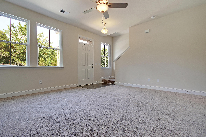 Alston Place Homes For Sale - 824 3rd N, Summerville, SC - 28