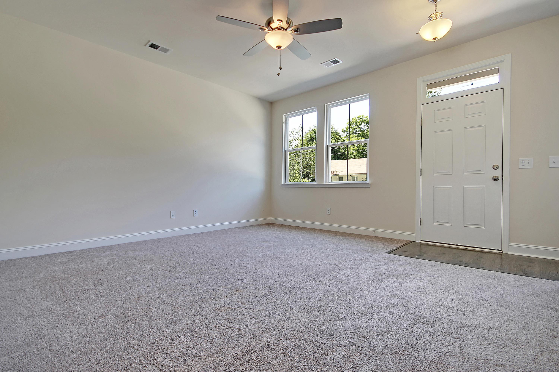 Alston Place Homes For Sale - 824 3rd N, Summerville, SC - 22