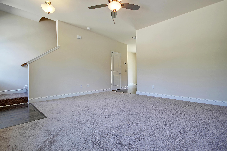 Alston Place Homes For Sale - 824 3rd N, Summerville, SC - 23